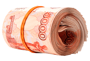 Кредит потребительский от РГС Банка