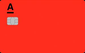 100 дней без % Альфа-Банк