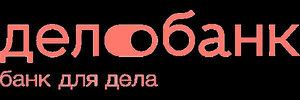 Тарифы РКО для ИП и ООО в Дело Банке