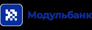 Тарифы РКО для ИП и ООО в Модульбанке