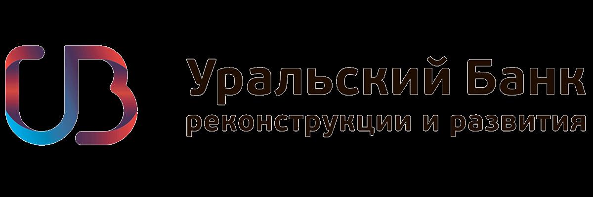 Дебетовая карта «My life» от Уральского Банка Реконструкции и Развития