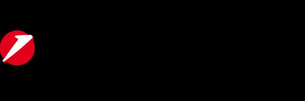Дебетовая АвтоКарта
