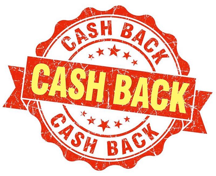 кредитная карта с кэшбэк и льготным периодом
