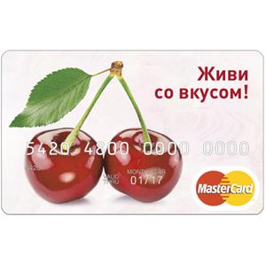 Изображение - Как проверить баланс карты вишня vishnya_rsb_kak_uznat_balans