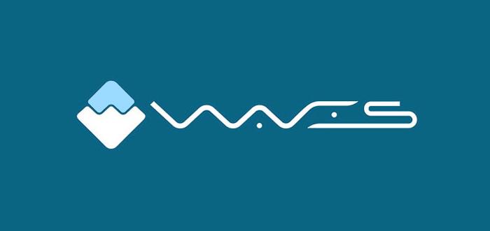 Криптовалюта Waves курс