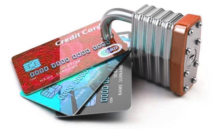 7 ошибок, которые совершают владельцы банковских карт