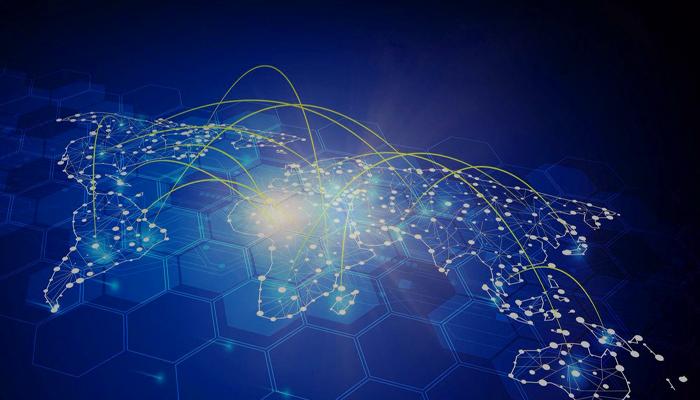 5 вероятных развитий криптовалютного будущего