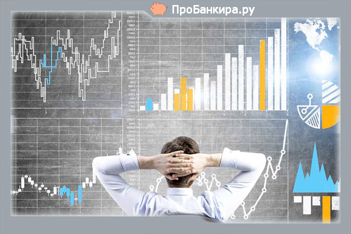 Программное обеспечение для криптовалютной торговли