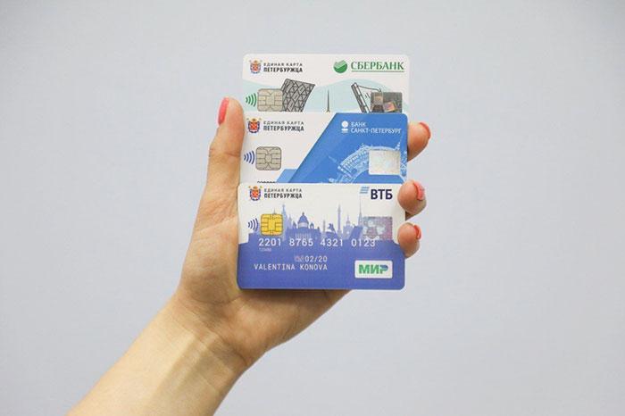 банк втб 24 телефон справочной кредитного отдела спб займы с плохой кредитной историей волгоград