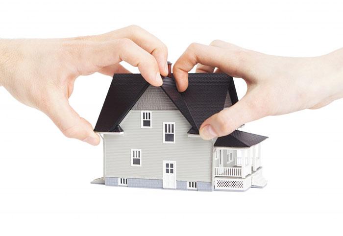 ипотека на долю квартиры