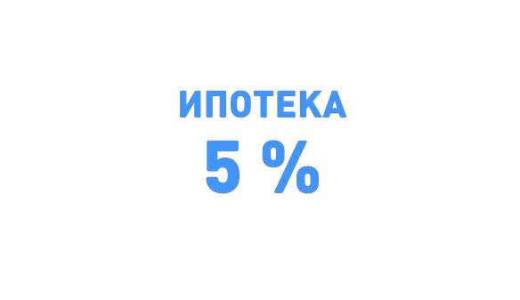 пять процент
