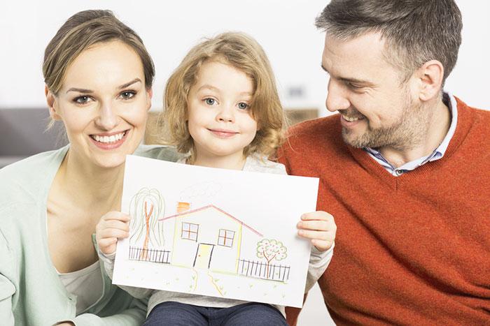 Ипотека на строительство дома сбербанк молодая семья 2020