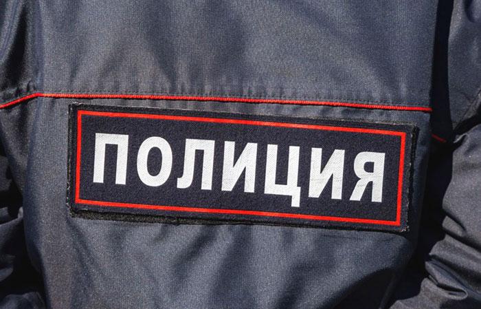 ипотека сотрудник полиция мвд