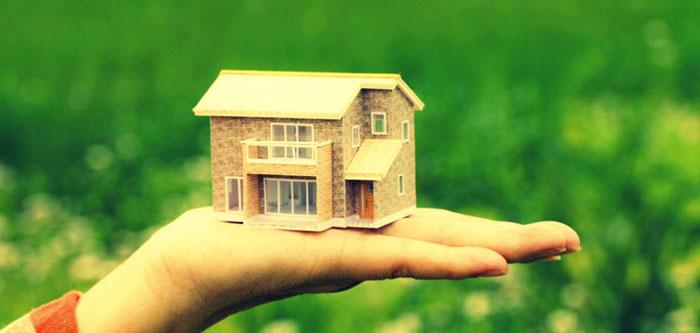 Ипотека на строительство частного дома в 2020 году