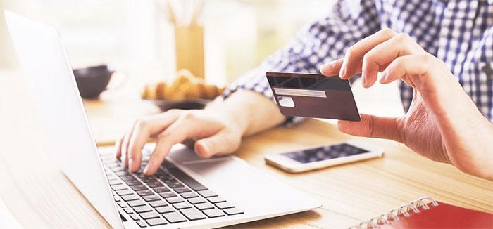 Онлайн займы новые микрофинансовые организации в 2019 году