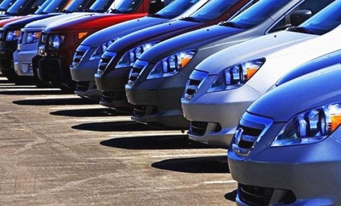 семейный автомобиль государственная программа какие авто участвуют
