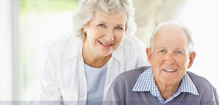 Займ неработающим пенсионерам