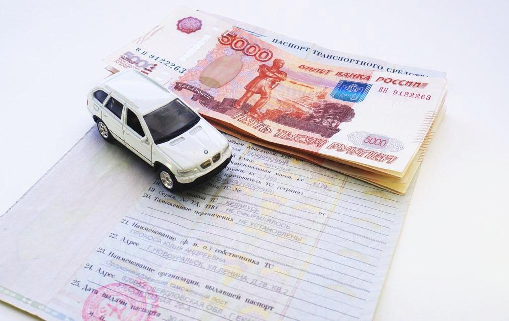 взять кредит онлайн на карту сбербанка без отказа