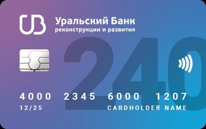 онлайн кредитная карта с плохой кредитной историей форум