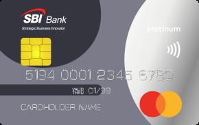 карта для всей семьи sbi эс-би-ай банка онлайн заявка