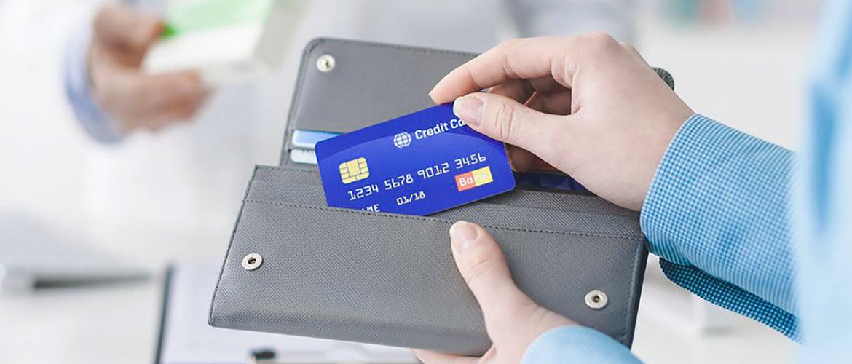 кредитные карты по паспорту онлайн заявка без справок