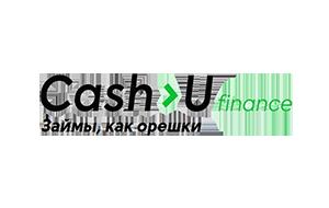 cash u кэш ю