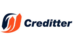 кредиттер creditter