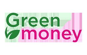 Greenmoney грин моней