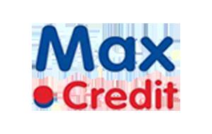 макс кредит max.credit