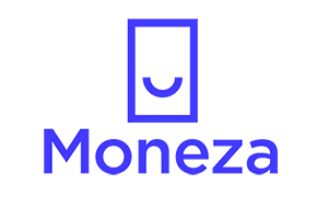 монеза moneza