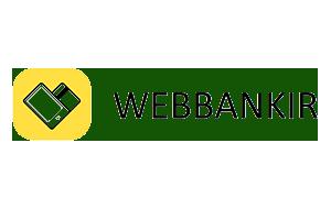 Webbankir веб банкир