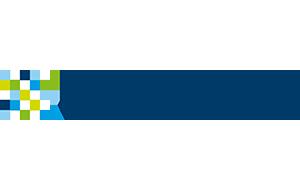 открыть расчетный счет для бизнеса онлайн заявка