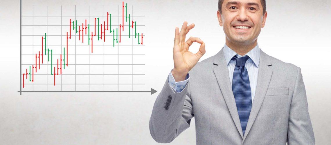 как научиться инвестировать с нуля новичку