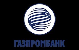 банк партнер альфа-банк