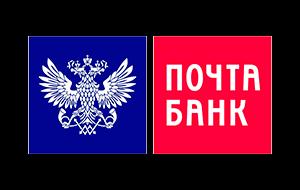 банк партнер втб