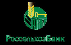 банки-партнеры альфа-банк снятие без комиссии