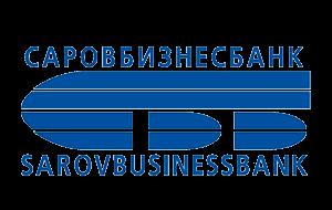 банки-партнеры втб снятие без комиссии