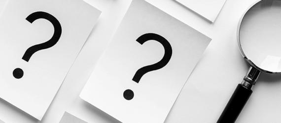 Что такое овердрафт простыми словами в банке