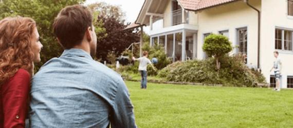 Почему не нужно брать кредит на первый взнос по ипотеке?